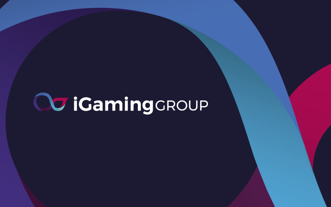 iGaming Group